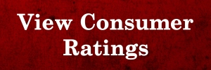 View Consumer Ratings button