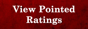 View Pointed  Ratings button