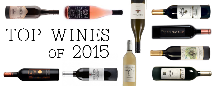 Top-Wines-of-2015