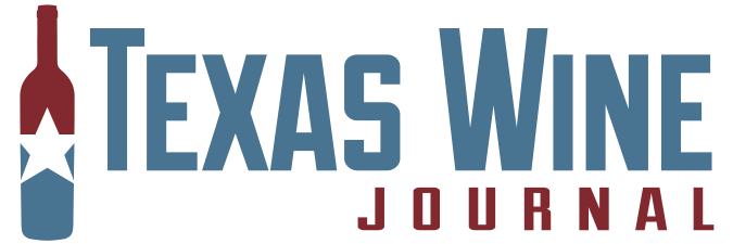 Texas Wine Journal RECTANGLE logo2